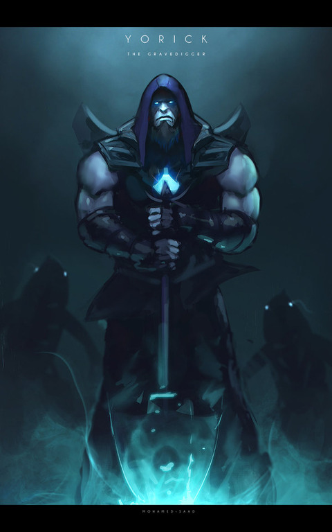 yorick_the_gravedigger_by_thefearmaster-daf2tmg