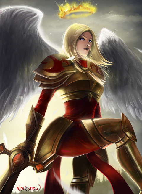 kayle_by_noir_snow-d9xhjml