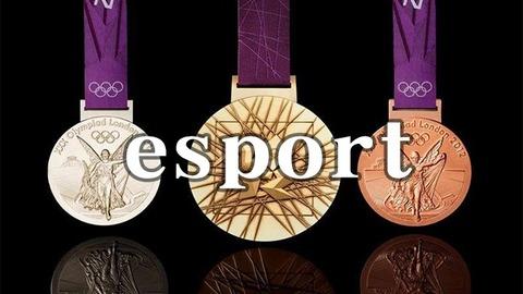 esport-medal