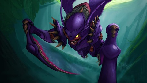kha_zix_fan_art_by_boomythemc-d8d864j