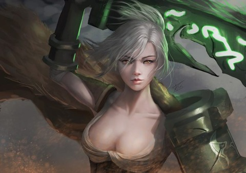 Riven-by-firons_koh-HD-
