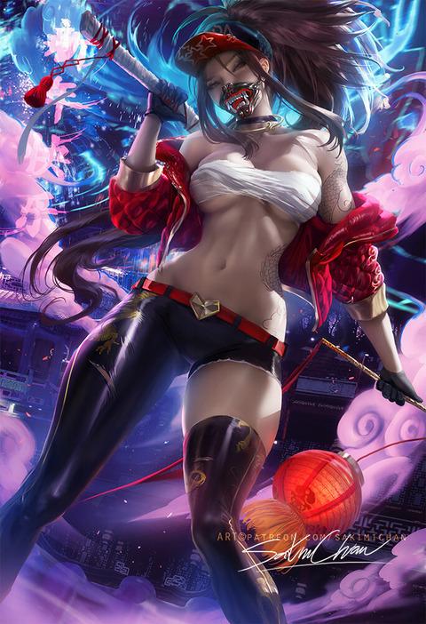 sakimi-chan-lunar-kdaakali-sfw-01
