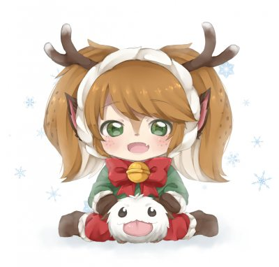 Snow-Fawn-Poppy-by-uimxx-