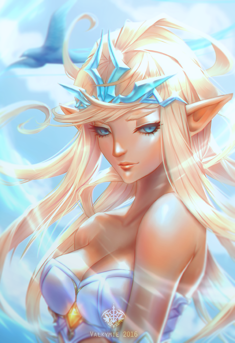 janna_by_valkymie-d9sd5f7