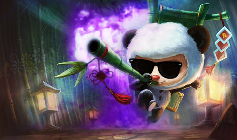 teemo_bad_ass_by_roukieqc-d59mm48