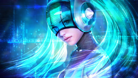 dj_sona_kinetic_by_magicnaanavi-d95iyox