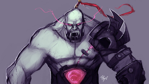 sion_the_undead_juggernaut_by_artisticphenom-d86g8kb