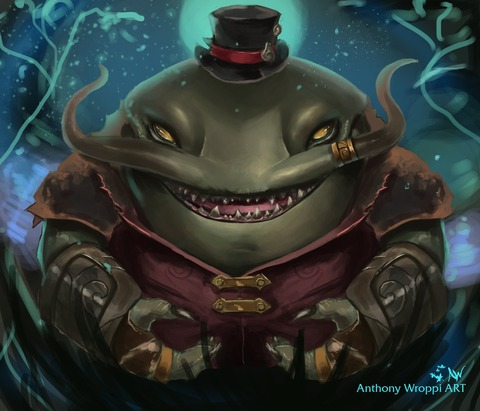 tahm_kench___league_of_legends_by_kakkan-daf8g4a