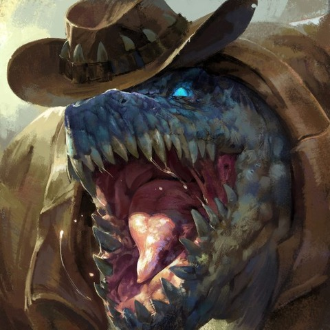 Outback-Renekton-