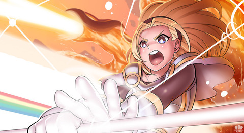 _dota2_and_lol_lux_and_phoenix__by_kannovaku-d9a0boc