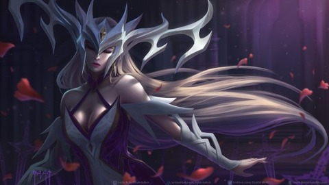Coven-Lissandra-by-Erai-Violet