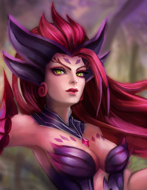 zyra_preview__wip__by_rali_95-da6tar2