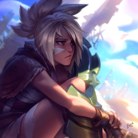 lol___riven_the_exile_by_knkl-daf97qx