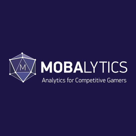 mobalytics-logo-480x480