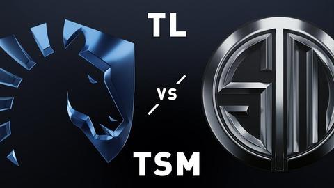 TL-v-TSM-graphic