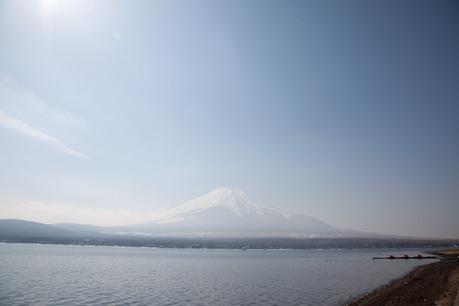 photo-0285