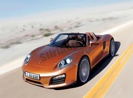 5009_Porsche_Boxster_schita-asa-ar-putea-arata1