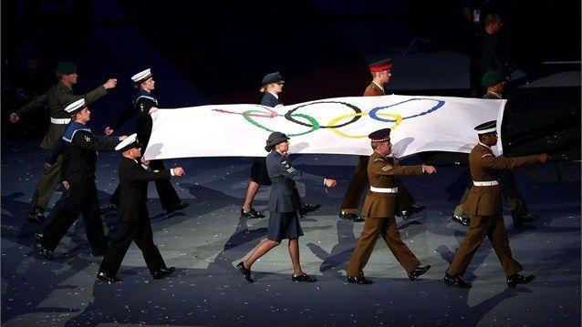 rayonnants-glorieux-eloge-des-jeux-olympiques-londres-2012