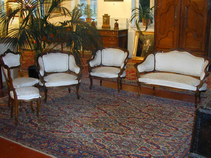 louis-xv-style-sofa-wing-chairs-and-chairs-870