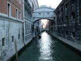 Venise kawa..JPG