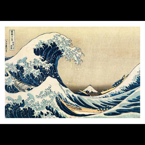 artmuseum-hokusai07