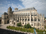 5640bd470babc_Cathedrale-st-etienne-site-1