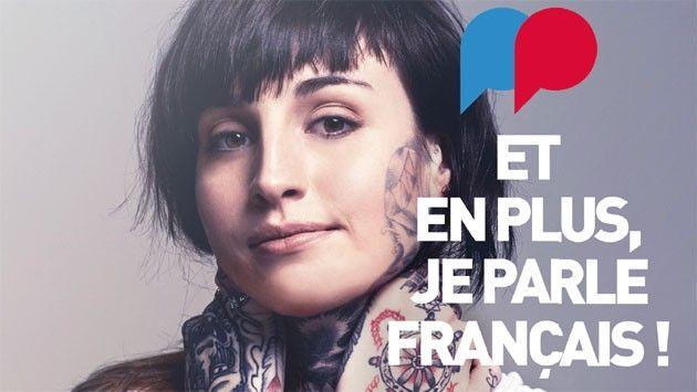 630-je_parle_francais_0