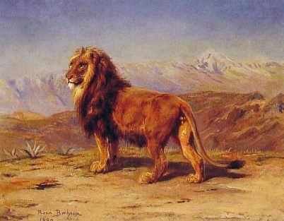 Lion_in_a_Landscape[1]1