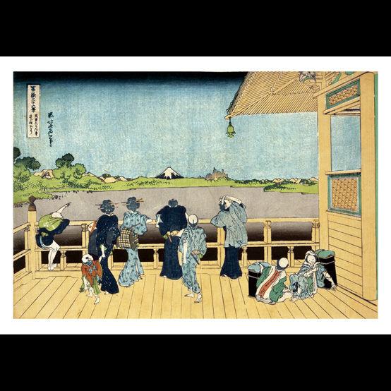 artmuseum-hokusai04