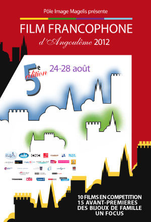 affiche-ffa-2012