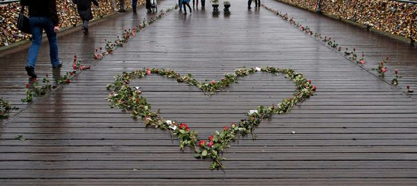 saint-valentin-paris_4754241