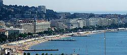 250px-Cannes_-_Croisette