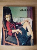 バルチュス2