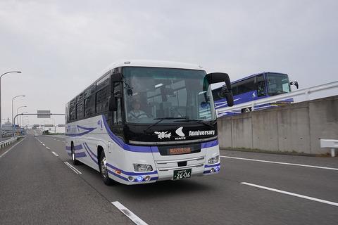 DSC06554