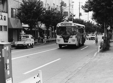 阿佐谷営8006-2