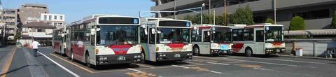DSCN9920