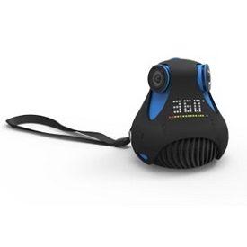 428258-giroptic-360cam