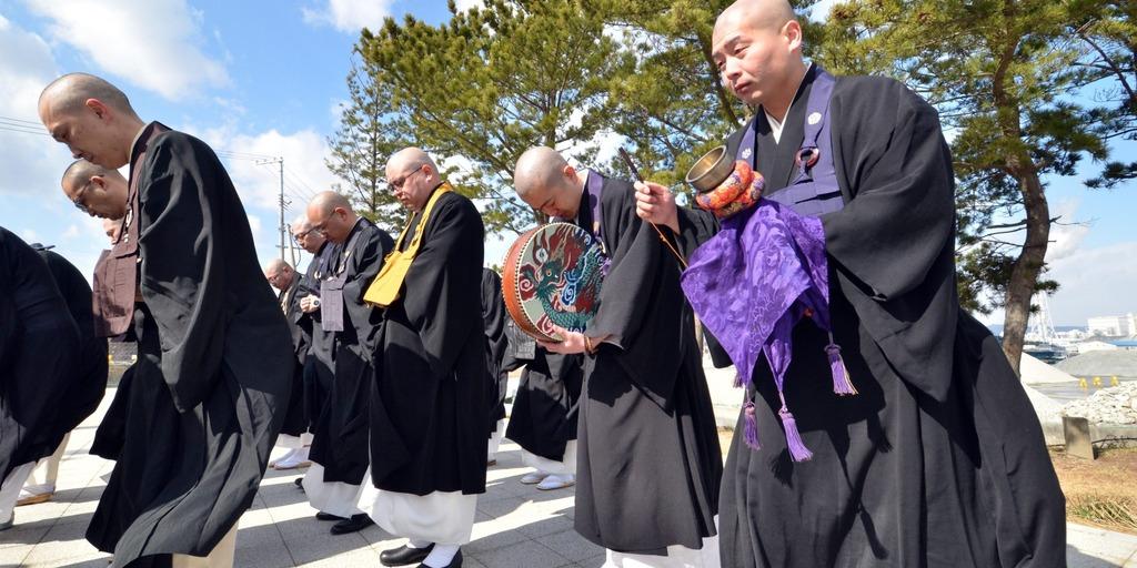 o-MONK-JAPAN-facebook