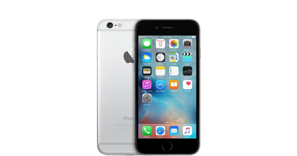 iphone6-select-2014_GEO_CA-1024x538