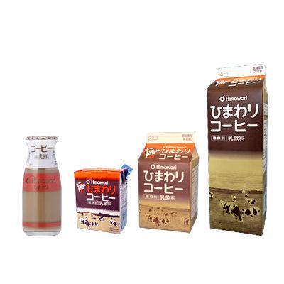 milk19-1