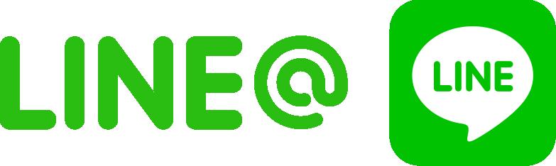logo_linetext_icon