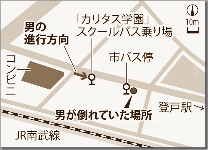 2b-p24.mainichi
