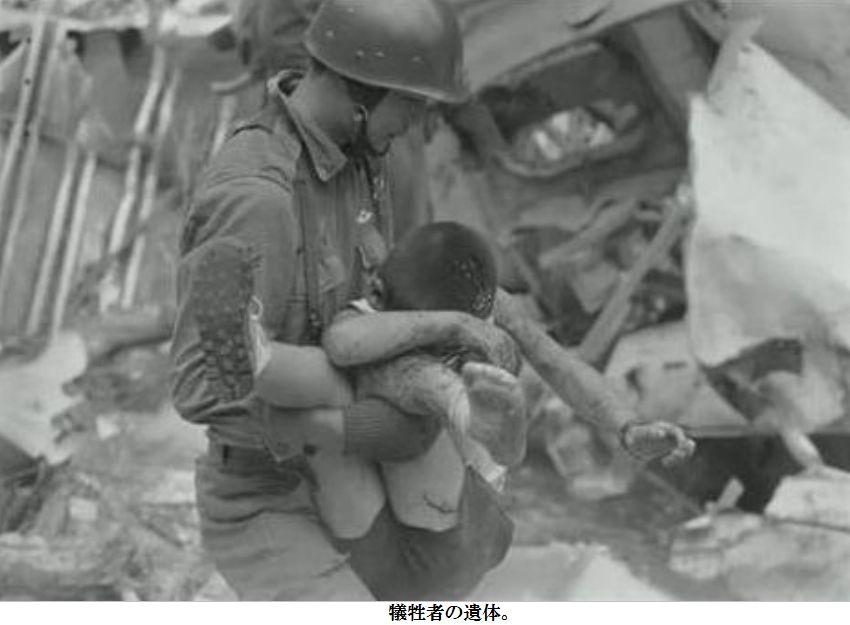 清國勝雄の画像 p1_11