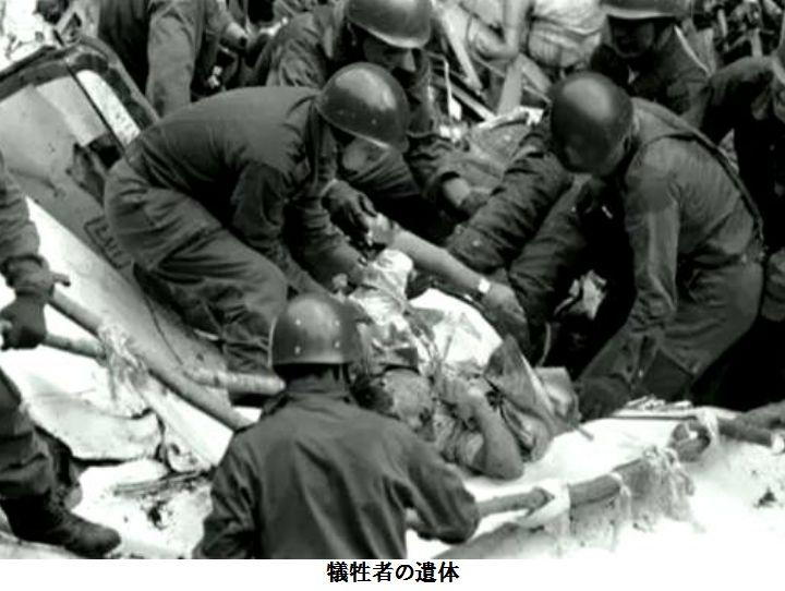清國勝雄の画像 p1_7