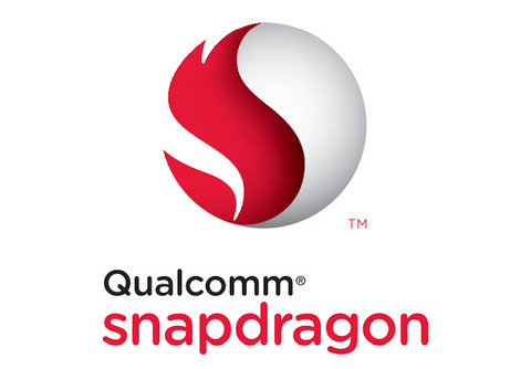 Qualcomm-Snapdragon[1]