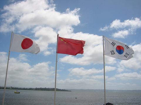 【朗報】「韓国製半導体を他国製品で代替」日本のPC業界が検討か=韓国ネット猛反発