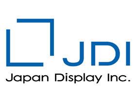 jdi-logo[1]