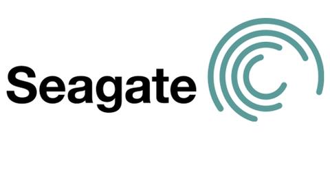 seagate_2[1]