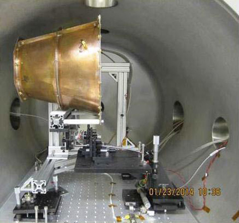 EmDrive_built_by_Eagleworks_inside_the_test_chamber[1]