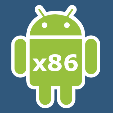 android-x86[1]